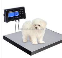 electronic weighing scales cattle weighing scale digital weighing scales