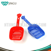 2015 high quality cat litter scoop for pet cleaning products