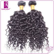 Highly recommended noble hair extensions human hair in delhi hair extensions for black women