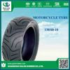 Original factory quality three wheels motorcycle tires 2.75-18 130/90-15 140/90-15 for sale