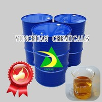 nonionic surfactant emulsifier Span 40 making fabric waterproof coating additives