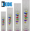 /product-gs/glass-galileo-thermometer-with-barometer-60323655370.html