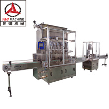 china shanghai automatic cartridgeautomatic cartridge filling machine