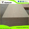 Furniture Grade 18mm Russian Birch Veneer