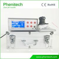 Buy Hydrosana aqua detox foot bath machine OBK-901 in China on ...