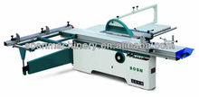 MJ6132TD wood working machinery for woodcutting with high precision for furniture making