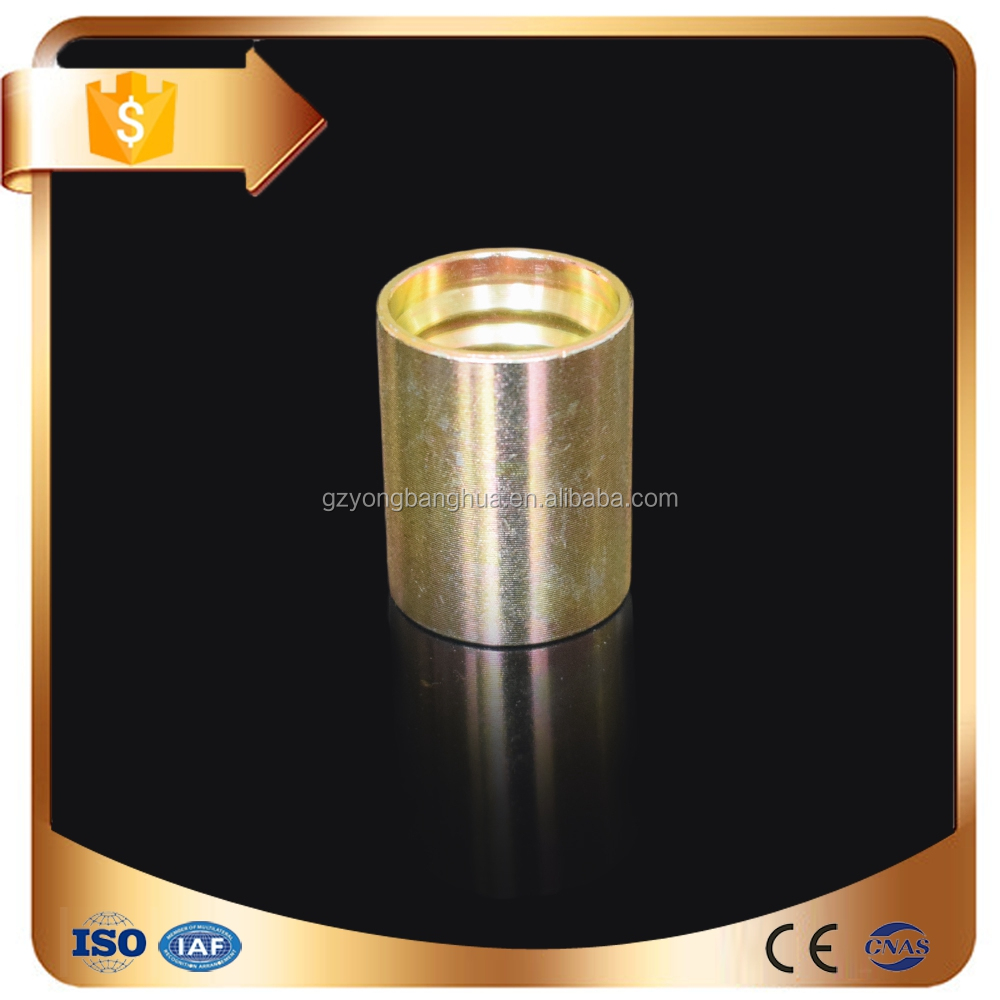 High quality machine grade inconel 625 fittings from China famous supplier