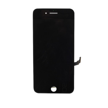 Hight Quality Touch Screen LCD Digitizer Displacement for iphone 7 Plus