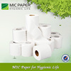 wholesale bathroom tissue paper