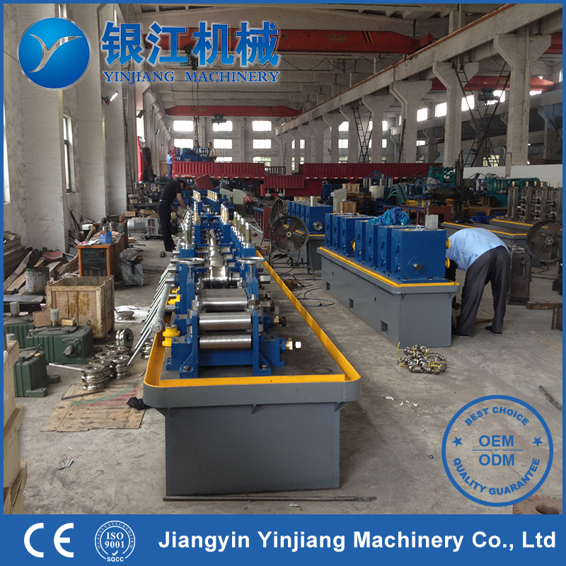 Durable Using Low Price Pipe Welder Line