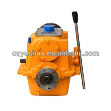 16A Marine Gearbox/ Small Marine Gearbox for Boat