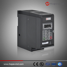Conveyor Omron Inverter Three Phase Converter Frequency VFD