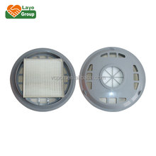 vacuum cleaner nilfisk GD930 S2 hepa filter, electrolux spare parts of UZ930 hepa filter(HF37)