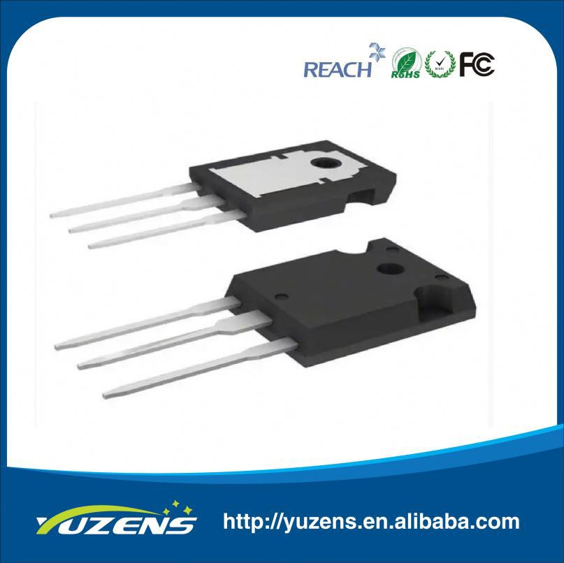 IRFP064 MOSFET 60V 70A TO-247AC N-Channel Power NPN Transistor