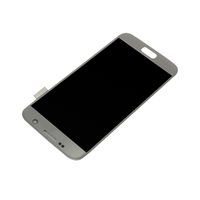 OEM New Display Screen for samsung galaxy S7 Lcd &amp Digitizer Assembly