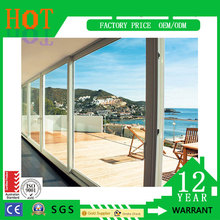 High Quality Customized PVC Windows And Doors Low Price Slding UPVC Windows Best Design Fixed Wndows Price