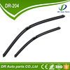 Car Windshield Wiper Blade For Skoda Octavia A7 Made in China Shop