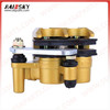 HAISSKY for jialing motorcycle parts fuel pump repair kit