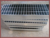 Air Grille Grating