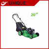 POWERTEC 20 Quot 4 Stroke Gas