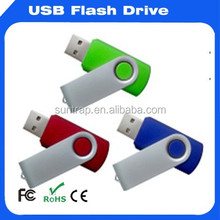usb memory stick 512gb