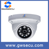 KDT-HD19RC80-SEP Hidden Camera home video surveillance cmos IP camera with IR light for