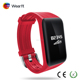 Wearpai Digital Exports bluetooth activity tracker/ multifunctional smart bracelet/ smart health watch