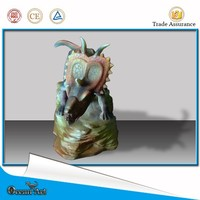 New type 2015 hot promotion 30 centimetres dinosaur products