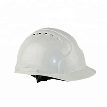 plastic construction safety helmet protecting cap