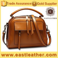 GL648 Summer new arrival fashion lady leisure hobo camera bag leather