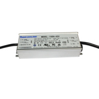 Hot Selling Tomcarline constant current durable certified led transformer driver