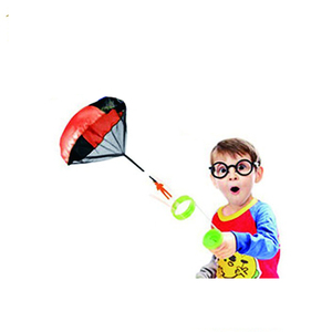 New outdoor game Kids play Parachute Toy