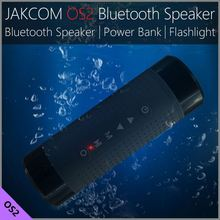 Jakcom Os2 Outdoor Bluetooth Speaker 2017 New Product Of Mini Waterproof Speaker Shenzhen Laptop Vietnam Phone