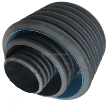 black drain pipe and 4 inch drain pipe and field drainage pipe
