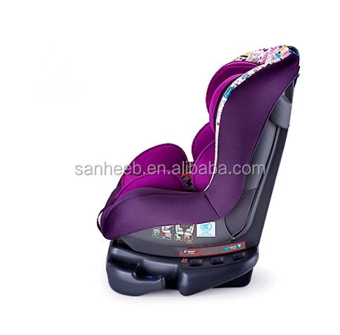 Light weight Baby/Child Car Seat,2016 Wholesale Safety Children Car Seat