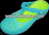 Cheap Wholesale Ladies Cut Shoes & Kids Shoes