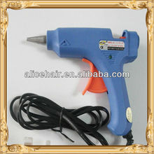 Accept PayPal wholesale hair extension tool hair fusion gun