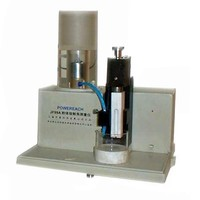 JF99C Powder Contact Angle Measuring Instrument