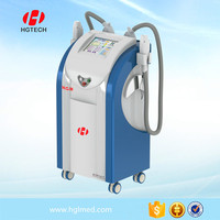 Health And Beauty Care Portable Ipl