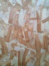cheap price OSB plywood (Oriented Strand Board)