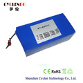 Lifepo4 solar charge controller, 24V 12 ah battery, 26650 lifepo4 battery