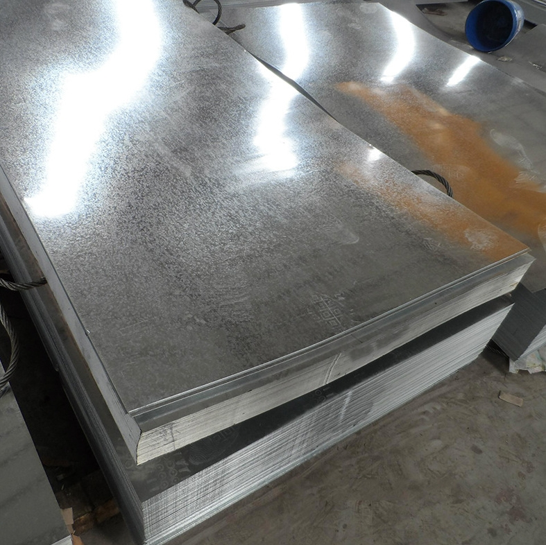 Galvanized <strong>steel</strong>, Galvanized sheet, Galvanized <strong>Steel</strong> Sheet quality zinc coating sheet galvanized <strong>steel</strong> coil z60/z180