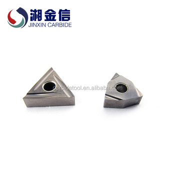 steel cnc turning inserts carbide Inserts TNMG CNMG DNMG SNMG VNMG solid cnc inserts cnc turning External Turning Tools