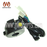 ATV ELECTRICAL START/STOP LIGHT SWITCH FIT FOR LIFAN QUAD