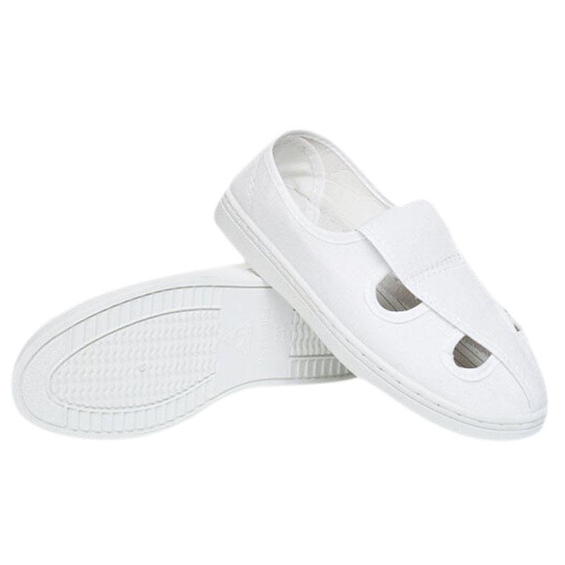643b9ffc7c74 China esd cleanroom booties wholesale 🇨🇳 - Alibaba