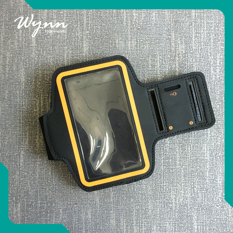 Gold Supplier Outdoor Sports 2d sublimation phone case