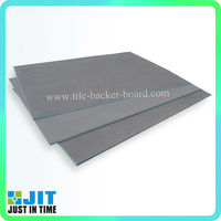 Waterproof wall insulation board