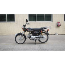 70cc cheap China good quality motorcycle