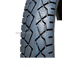 China original manufacturer high quality motorcycle tires speedway tires