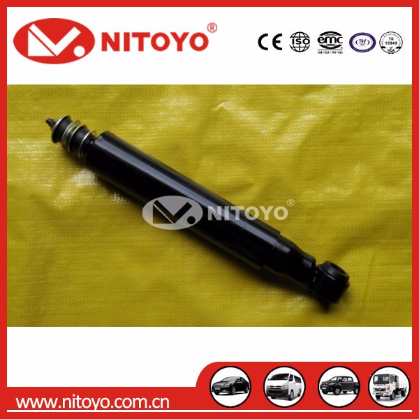 NITOYO TRUCK Shock absorber OEM 8-97253605-0